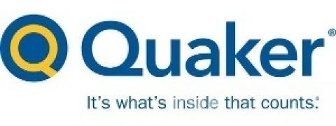 Noua identitate a brandului Quaker Chemical