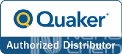 Avantajele Quaker | Acoperiri de protectie profesionale