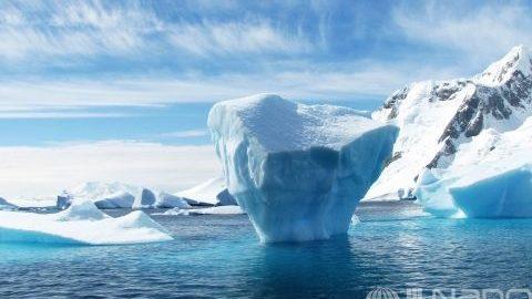 Principiul icebergului in tehnologia verde
